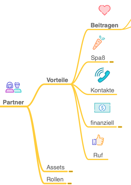 Corona Online Summit